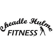 Cheadle Hulme Fitness