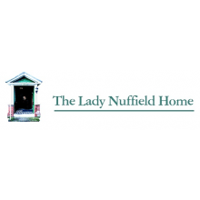 The Lady Nuffield Home - Special Projects Fund