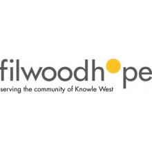 Filwood Hope Advice Centre