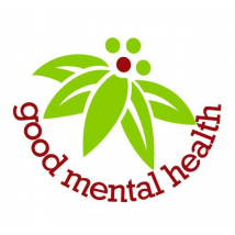 The Good Mental Health Cooperative