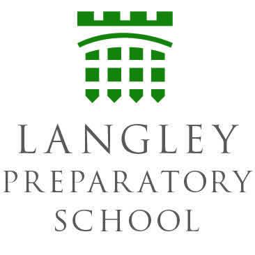 Langley Preparatory PTA
