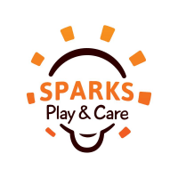 Sparks Play and Care
