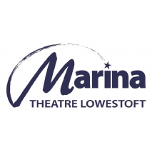 The Marina Theatre Trust, Lowestoft