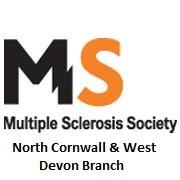 M.S Society - North Cornwall & West Devon Branch