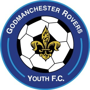 Godmanchester Rovers Youth Football Club