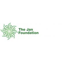 Jan Foundation