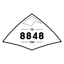 The 8848 Fund