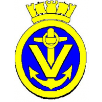 Maritime Volunteer Service (Thanet)