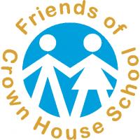 Crown House School
