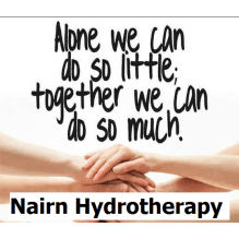 Nairn Hydrotherapy Trust
