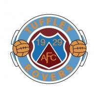 Tuffley Rovers (Senior)