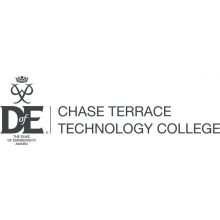Chase Terrace Technology College - D of E