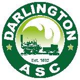 Darlington Amateur Swimming Club