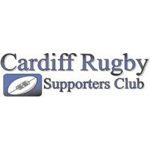 Cardiff Rugby Supporters Club