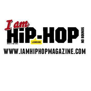 I Am Hip-Hop Magazine