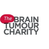 Event Day for The Brain Tumour Charity