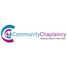 Greater Manchester Community Chaplaincy