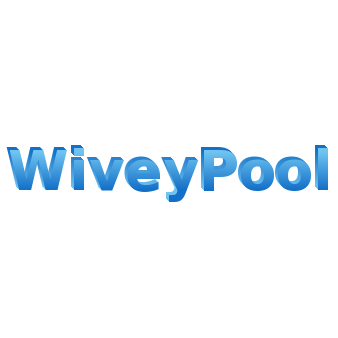 Wiveypool