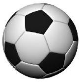 West Melton WMC FC