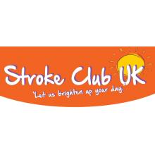 Stroke Club UK