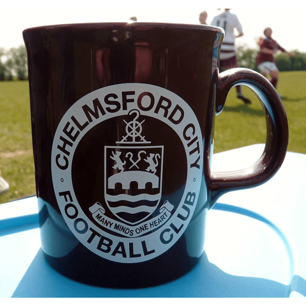 Chelmsford City Ladies & Girls Football Club