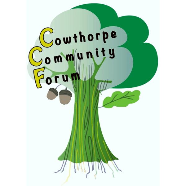 Cowthorpe Community Forum