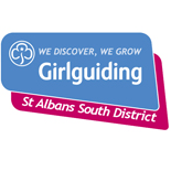 Girlguiding St Albans South District