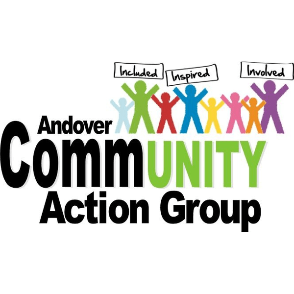 Andover Community Action Group