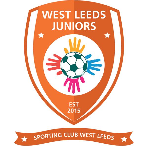 West Leeds Juniors FC