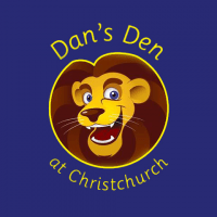 Dan's Den - Christchurch