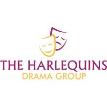 The Harlequins Drama Group
