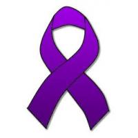 Pancreatic Cancer UK 2015 - Macey James