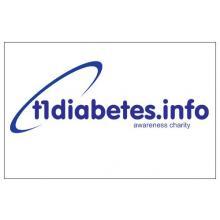 t1diabetes.info