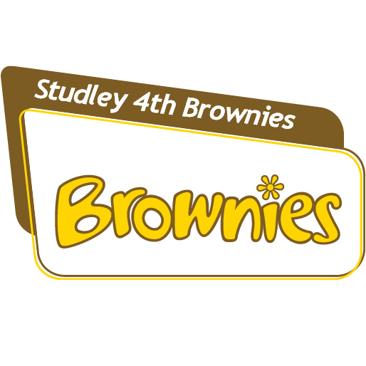 Studley 4th Brownies