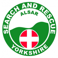 Yorkshire Lowland Search and Rescue Team