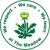 The Meadow School, Balsham