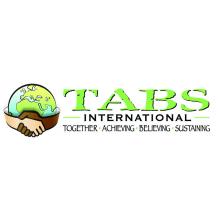 TABS International