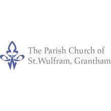St.Wulfram's - Grantham