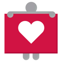 Naked Heart Foundation