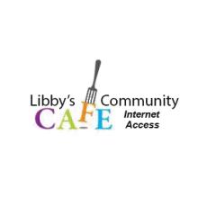 Libby's Community Cafe