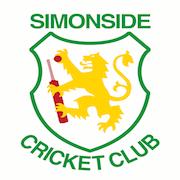 Simonside Cricket Club