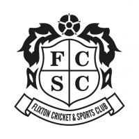 Flixton Cricket and Sports Club