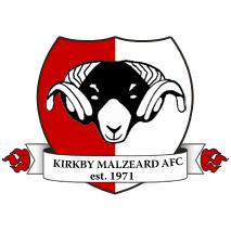 Kirkby Malzeard FC