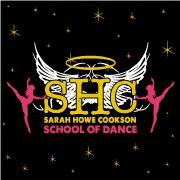Sarah Howe Cookson School of Dance