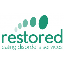 Restored Eating Disorders Services