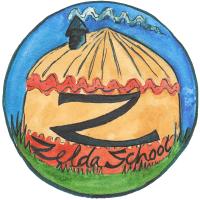 Zelda School Gweek