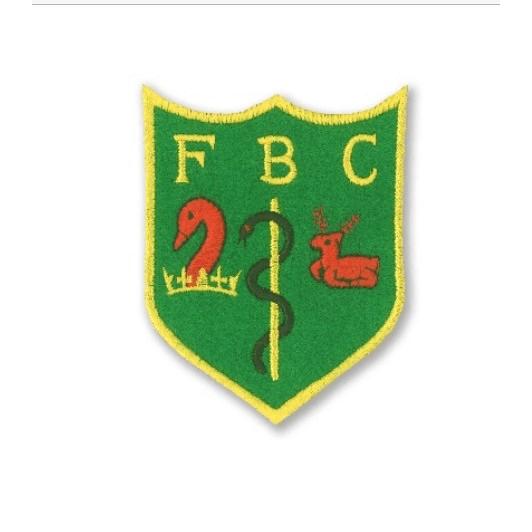 Fairfield Bowls Club