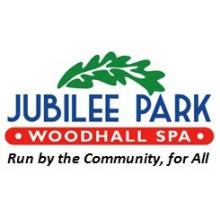 Jubilee Park Woodhall Spa Ltd