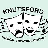 Knutsford Musical Theatre Company