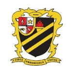 Leigh RUFC Mini and Junior section